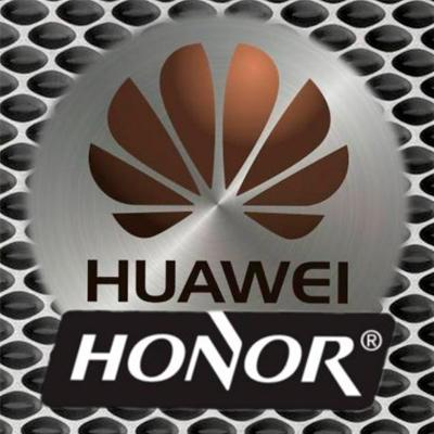 Фан-Клуб Huawei / Honor группа ватсап