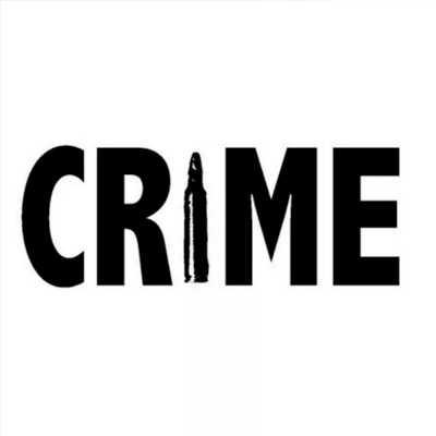 Криминал канал telegram