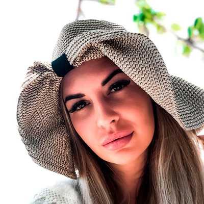 Майя Донцова instagram аккаунт