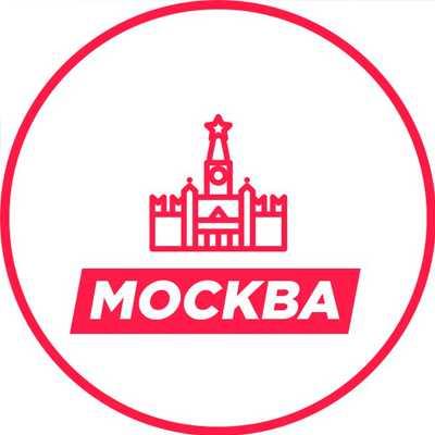 Москва канал telegram