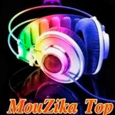 MouZika группа ватсап