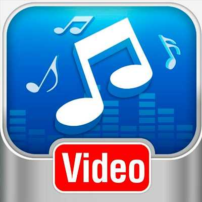 Music And Video группа whatsapp