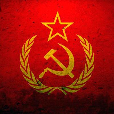 МЫ ИЗ СССР группа ватсап