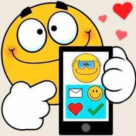 Общение и знакомства группа whatsapp