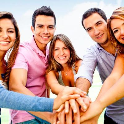 Общение-знакомства группа ватсап