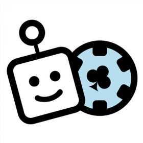 PokerBot бот telegram