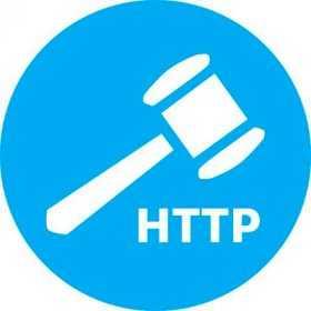 Проверка статуса HTTP бот telegram