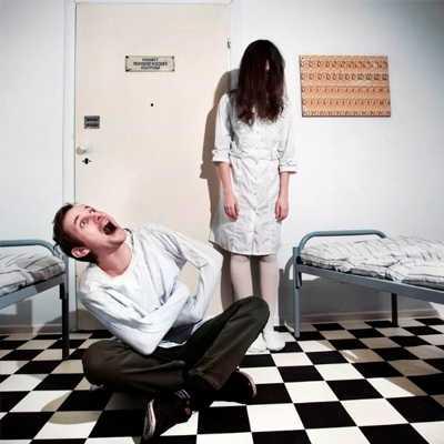Псих больница группы ватсап