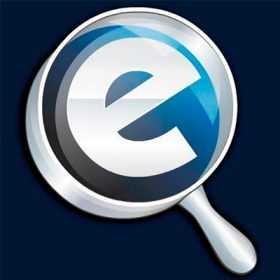 Searchengines канал telegram