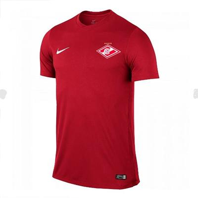 Spartak Nike группа ватсап