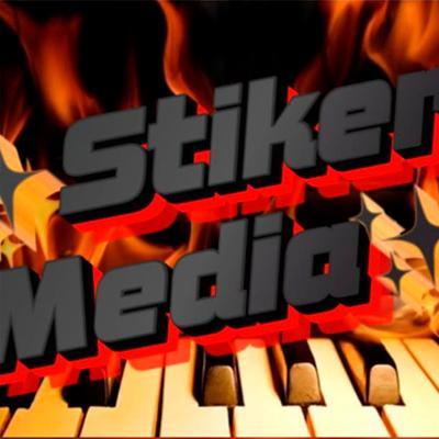 Stiker Media группа whatsapp