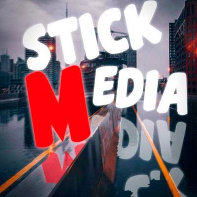 Stikmedia группа ватсап