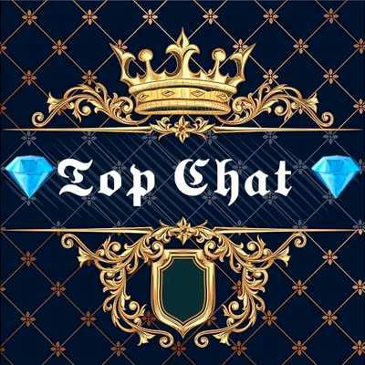 Top chat группа whatsapp