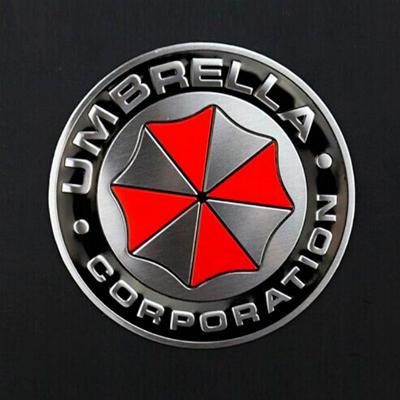Umbrella группа ватсап