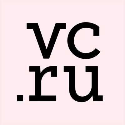 VC канал telegram