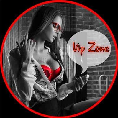 Vip Zone группа ватсап