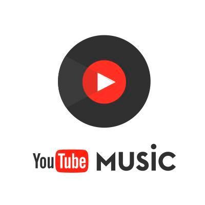 YOUTUBE MUSIC группы ватсап